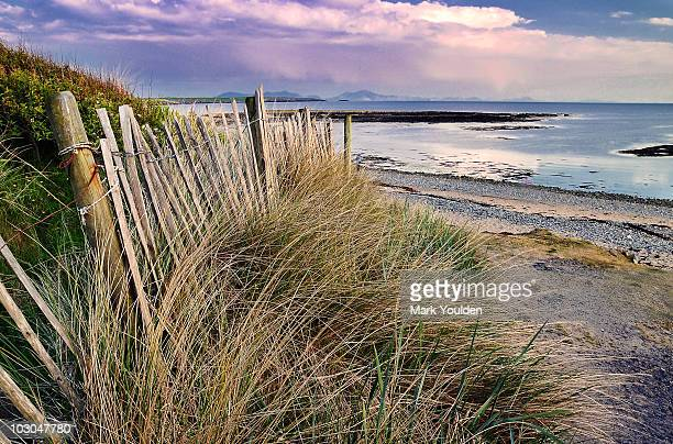Rhosneigr Beach