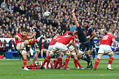 paris france rhys webb wales kicks