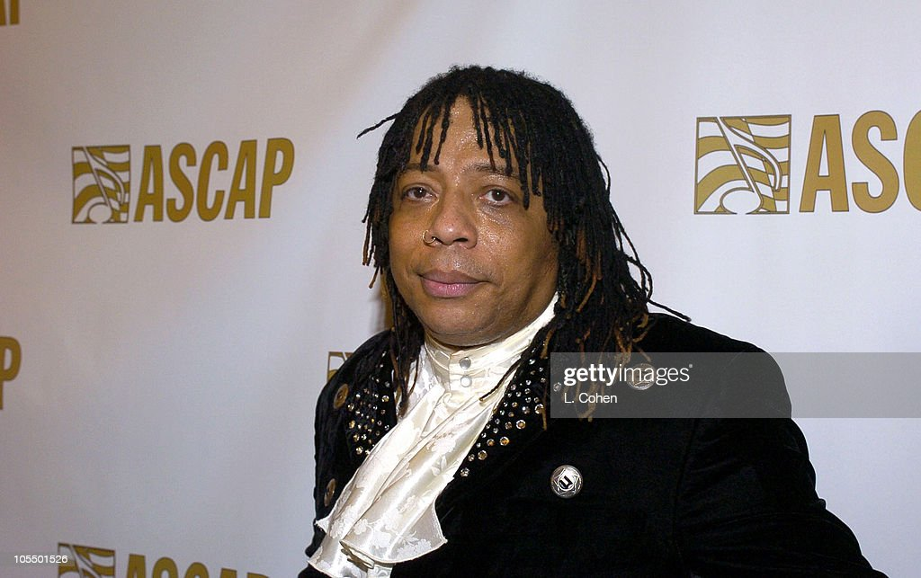 The 17th Annual ASCAP Rhythm & Soul Music Awards