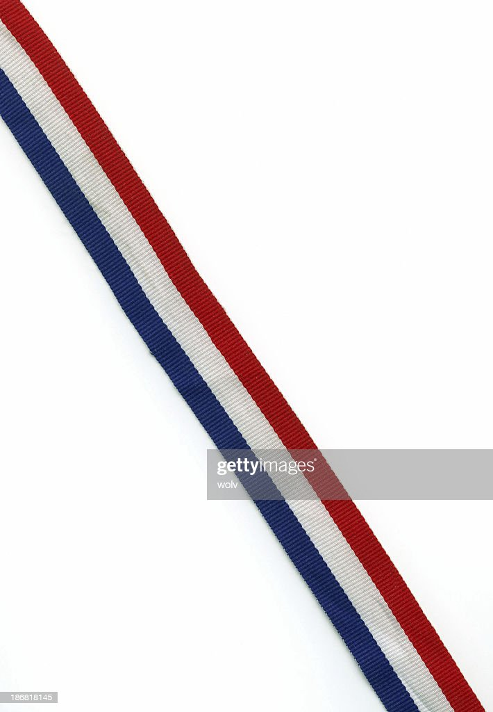 Ribbon : Stock Photo