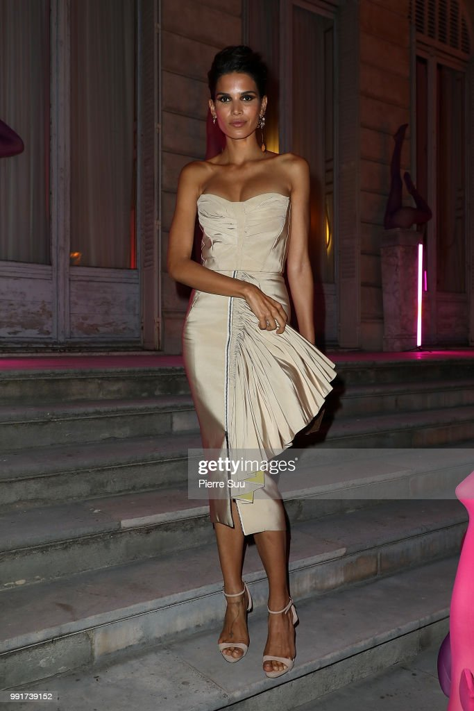 rica-oliveira-attends-the-scandal-discotheque-party-as-part-of-paris-picture-id991739152