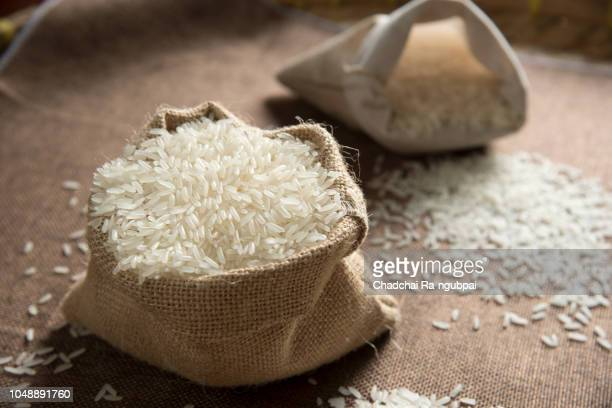 rice food. - rice stock pictures, royalty-free photos & images