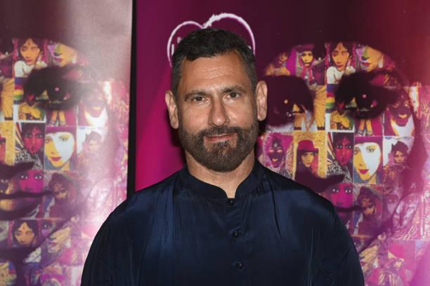 "GBR: ""My Beautiful Laundrette"" Screening - London Indian Film Festival 2021"
