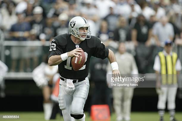 NFL rumors: Raiders in discussions about playing in San ...