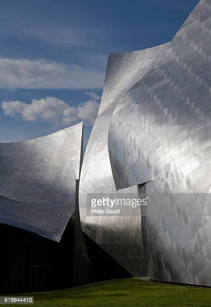 richard b. fisher center for the performing arts - performing arts center stock pictures, royalty-free photos & images