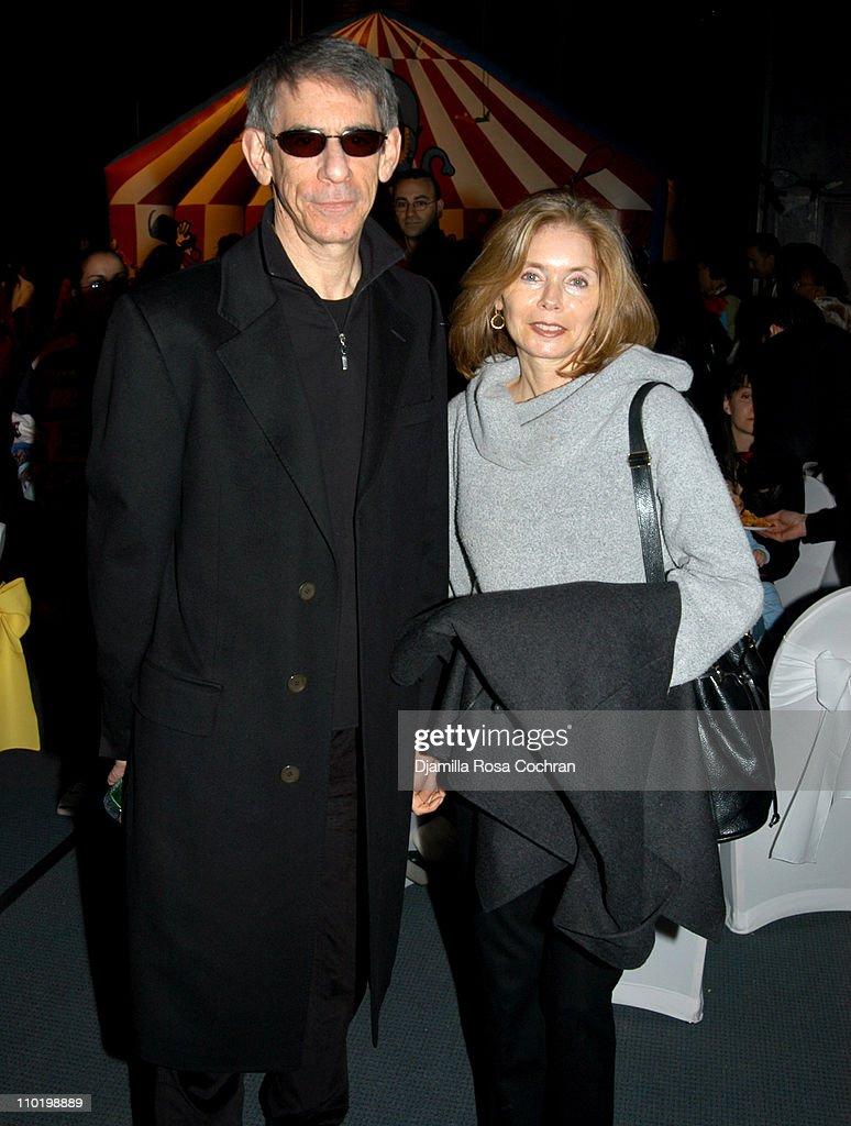 Deborah Gray,Rachel DeWoskin Hot gallery Ava Allan,James Nesbitt (born 1965)