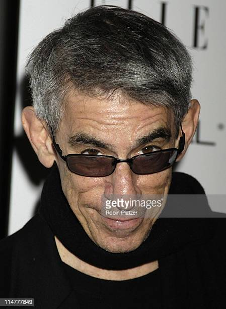 Richard Belzer during Derailed New York City Premiere at Loews Theatre Lincoln Square in New York City New York United States