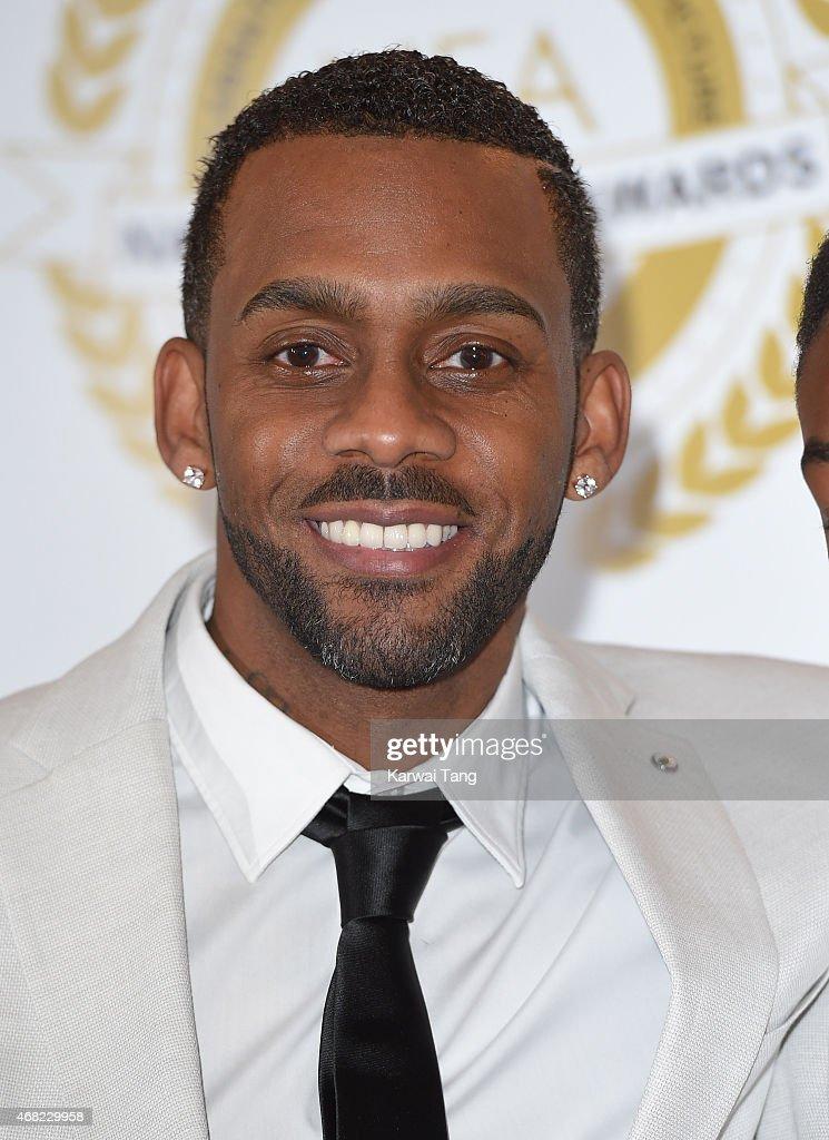 National Film Awards - Red Carpet Arrivals