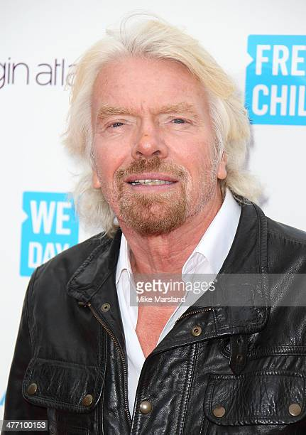 Mike Branson Photos and Premium High Res Pictures - Getty ...