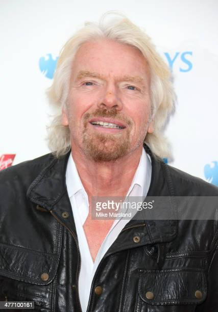 Mike Branson Premium Pictures, Photos, & Images - Getty Images
