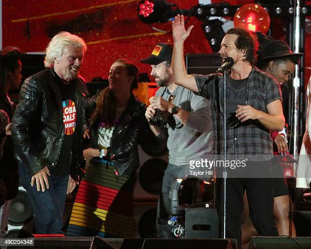 Eddie vedder pictures and photos getty images for Branson 5210