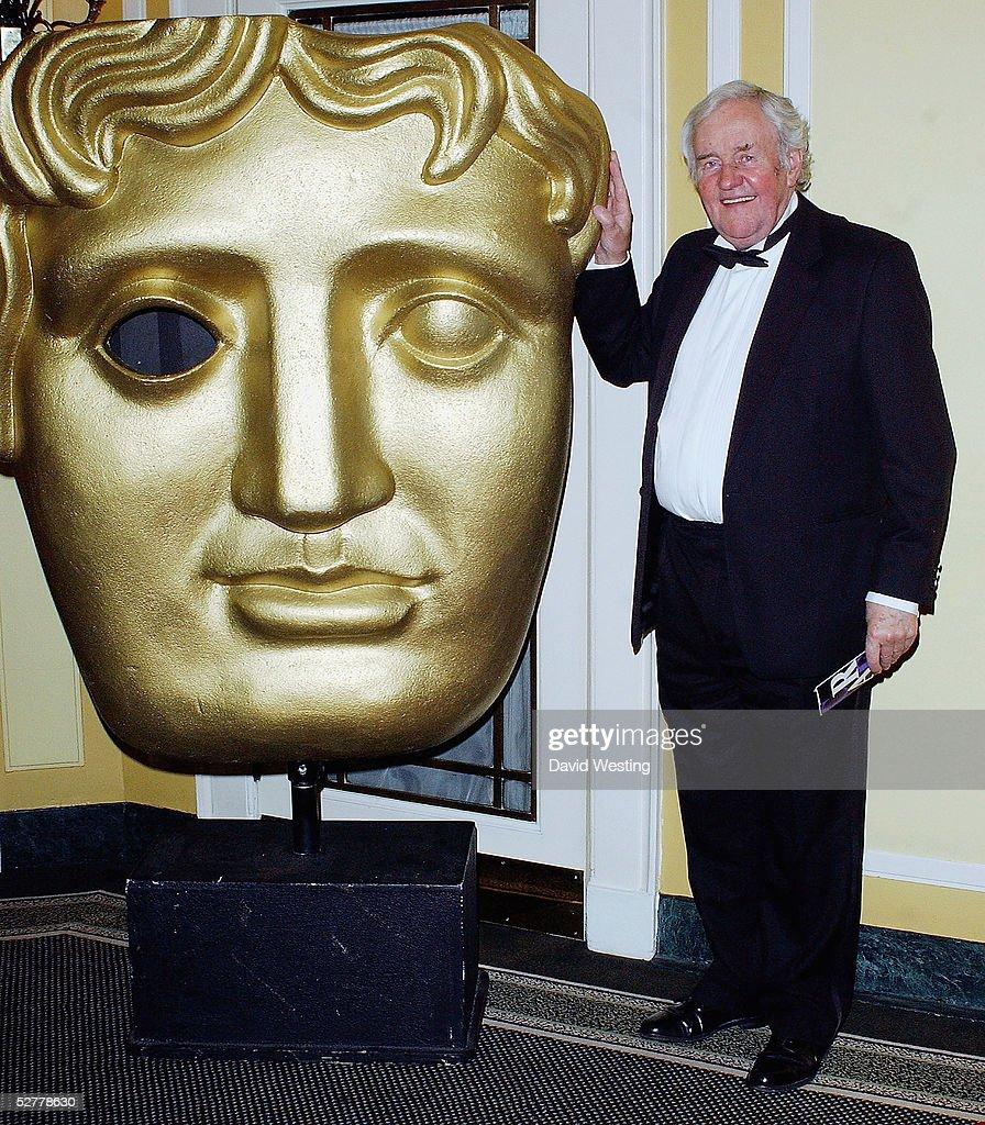 British Academy Television Craft Awards : Foto di attualità