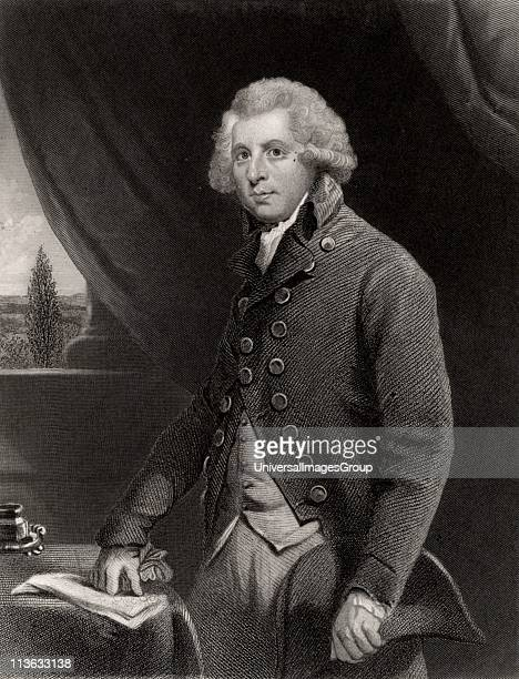 Richard Brinsley Sheridan AngloIrish dramatist and Whig politician Author of The Rivals and of The Duenna a comic operaplay produced at Drury Lane...