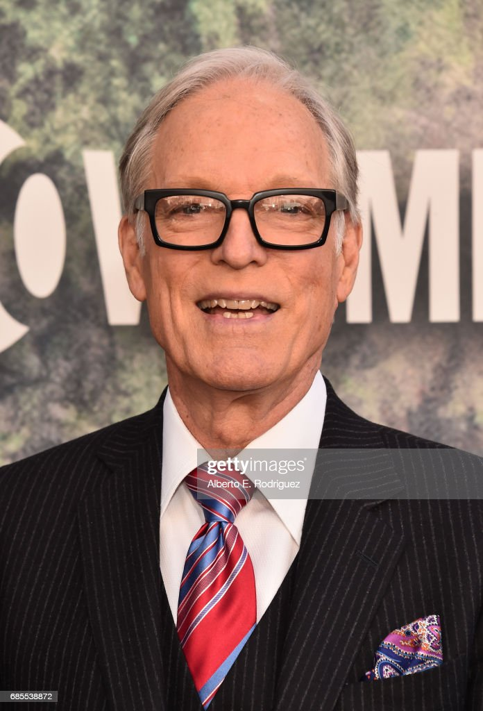 "Premiere Of Showtime's ""Twin Peaks"" - Arrivals : News Photo"