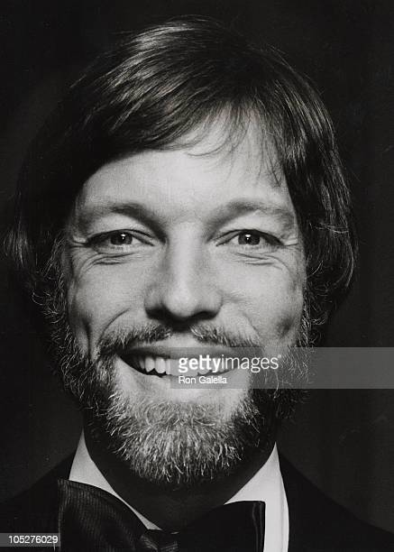 Gala Neil Simon Salute Stock Photos And Pictures Getty Images