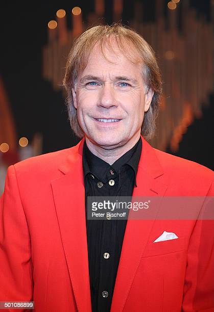 richard clayderman immagini e foto getty images. Black Bedroom Furniture Sets. Home Design Ideas