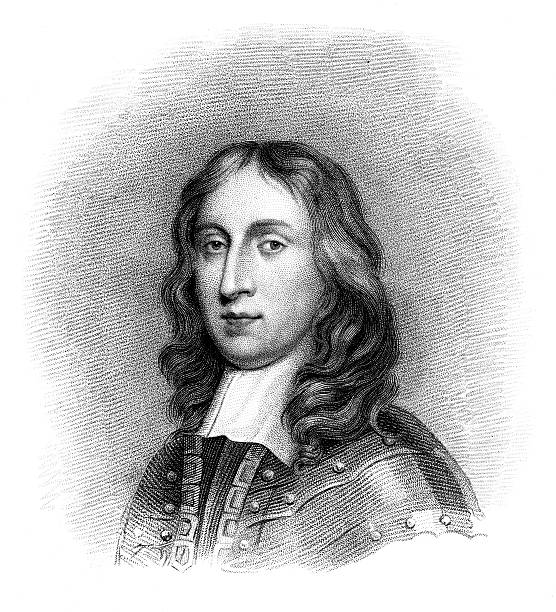 a biography of oliver cromwell the first lord protector of the commonwealth of england scotland and  Richard cromwell, (born oct 4, 1626—died july 12, 1712, cheshunt, hertfordshire, eng), lord protector of england from september 1658 to may 1659 the eldest surviving son of oliver cromwell and elizabeth bourchier, richard failed in his attempt to carry on his father's role as leader of the commonwealth.