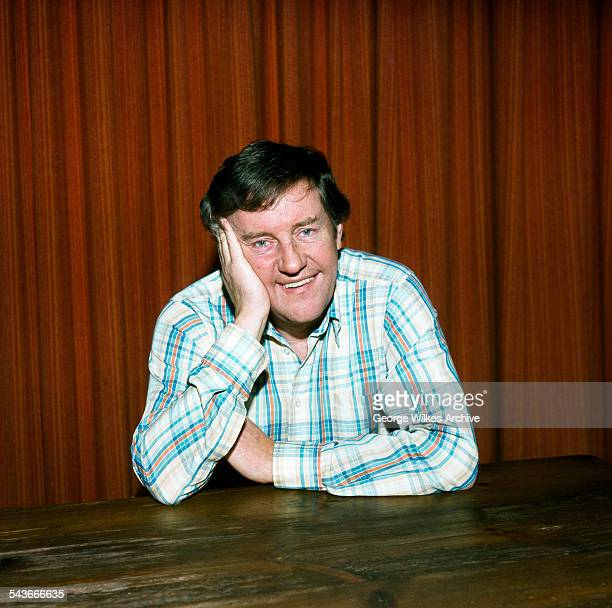 Richard David Briers, CBE was an English actor. His fifty-year career encompassed television, stage, film and radio. Briers was best known for his...