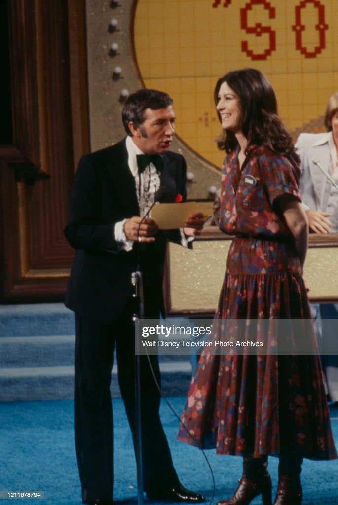 Richard Dawson Diana Canova Soap Appearing On The Abc Tv Special News Photo Getty Images Diana canova biography, pictures, credits,quotes and more. 2