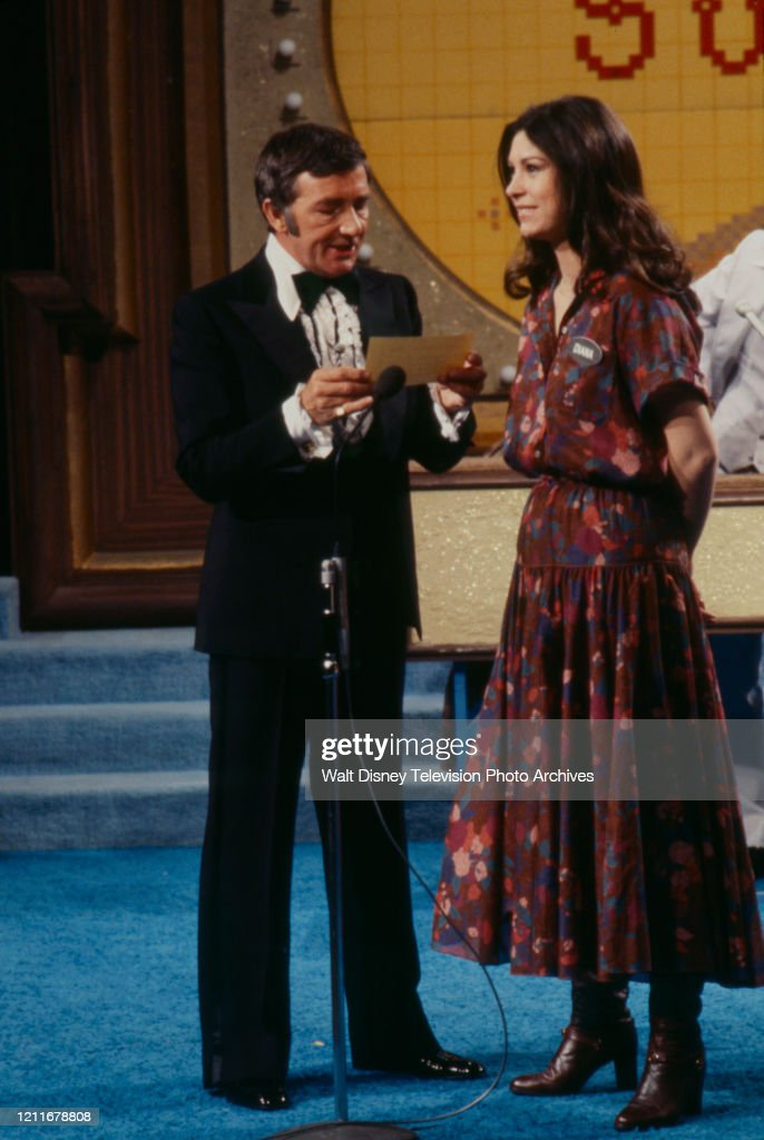 Richard Dawson Diana Canova Soap Appearing On The Abc Tv Special News Photo Getty Images Born diana rivero on 1st june, 1953 in west palm beach, florida, she is famous for corinne tate on soap. 2