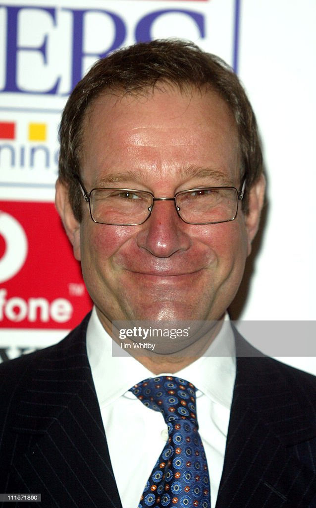 2005 Vodafone Life Savers Awards