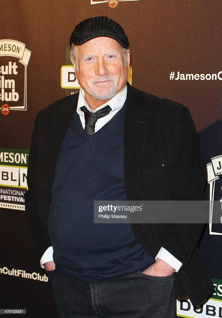 """Jaws"" Cult Film Club Screening - Jameson Dublin International Film Festival"