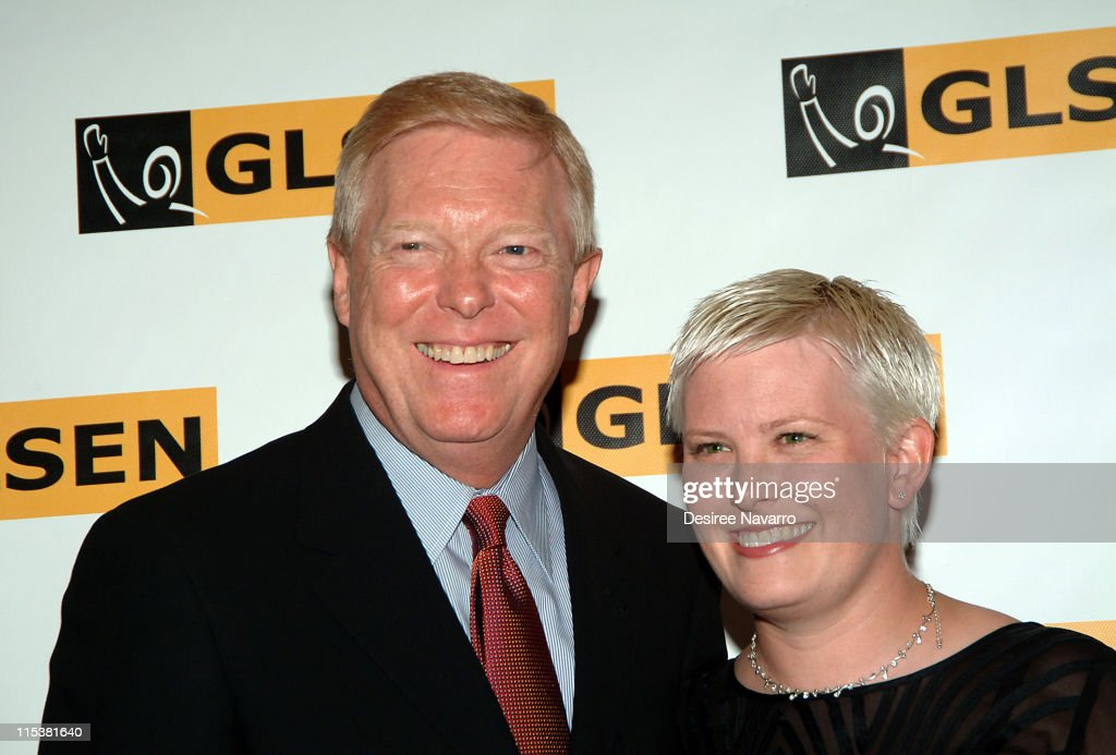 GLSEN's 2005 Respect Awards New York Gala