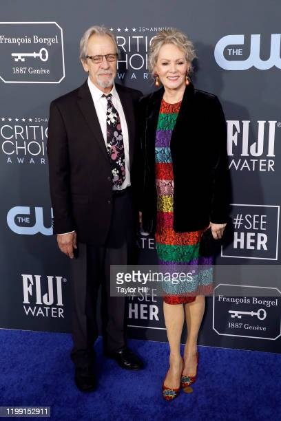 Richard Gilliland Imagenes Y Fotografias Getty Images The couple has one son, connor. https www gettyimages es fotos richard gilliland family editorial page 3 phrase richard 20gilliland sort mostpopular