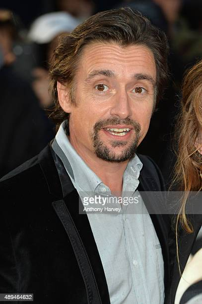 richard hammond stock photos and pictures getty images. Black Bedroom Furniture Sets. Home Design Ideas
