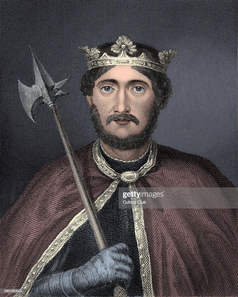 King Richer