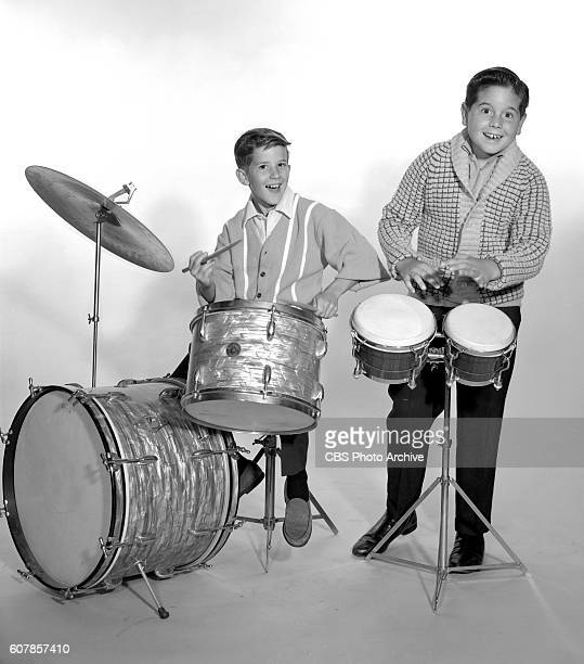 Desi Arnaz Jr Photos Stock Photos And Pictures Getty Images