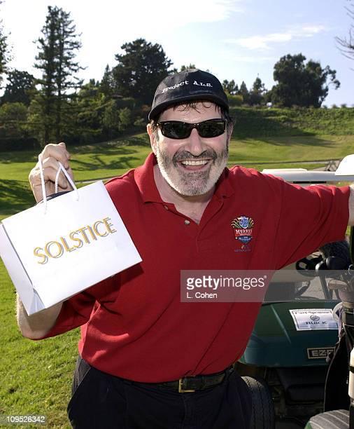 c2bf62ed1e Richard Kind wearing Carrera 902S sunglasses during Solstice Sunglass  Stores Safilo USA CoSponsor ATAS Golf Tornament