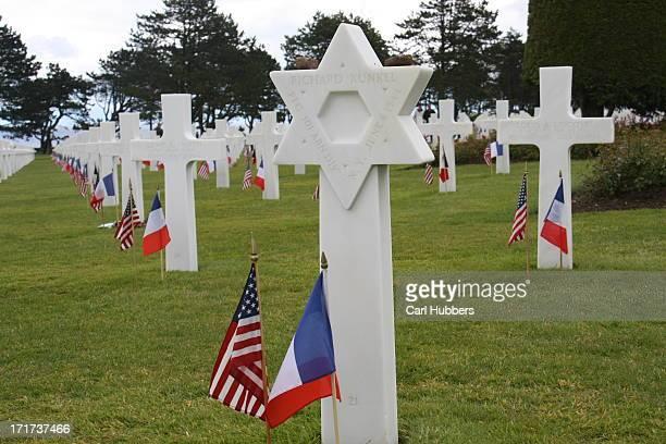 CONTENT] Richard Kunkel PFC 101 Abn Div NY June 6 1944 Dday