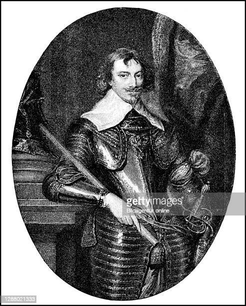 Richard Neville, 16th Earl of Warwick, 22 November 1428 - 14 April 1471, was an English nobleman. He was known among his contemporaries as Warwick...