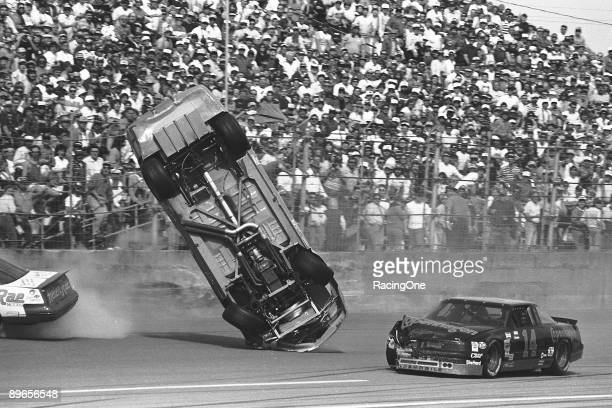 60 Top 1988 Daytona 500 Pictures, Photos, & Images - Getty