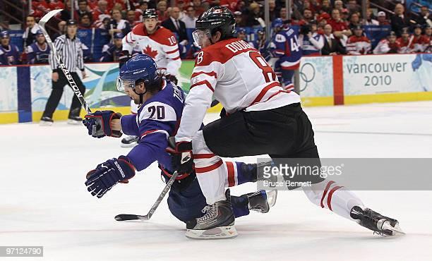 mens hockey semifinal higlights - 612×370