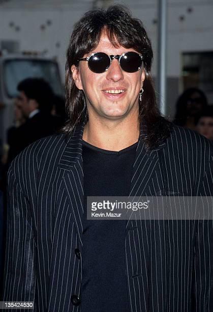 Richie Sambora during Richie Sambora of Bon Jovi File Photo's United States