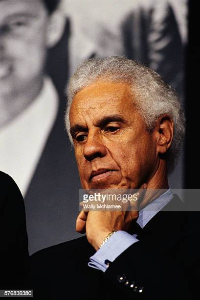 A Richmond attorney Governor Wilder served in the State Senate and as Lieutenant Governor before becoming the first elected AfricanAmerican Governor...