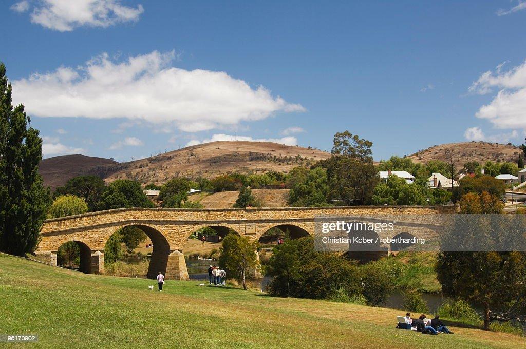 Dating sito Tasmania