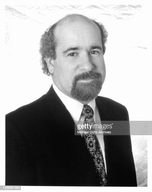 Rick Gentile Senior Vice President and Executive Producer of the 1998 Olympic Winter Games 1998