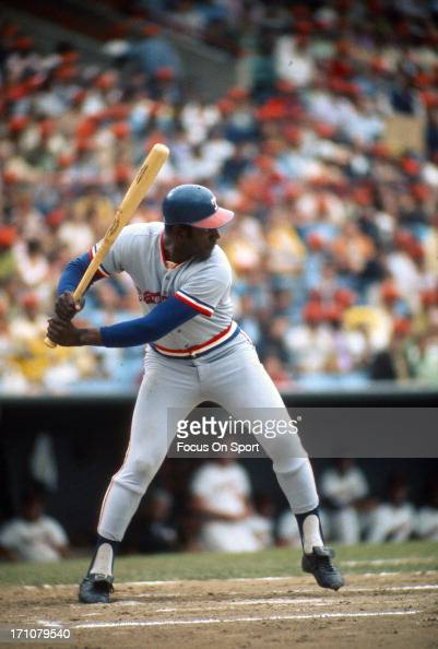 rico carty rangers texas baltimore orioles bats against baseball 1973 stadium gettyimages ed