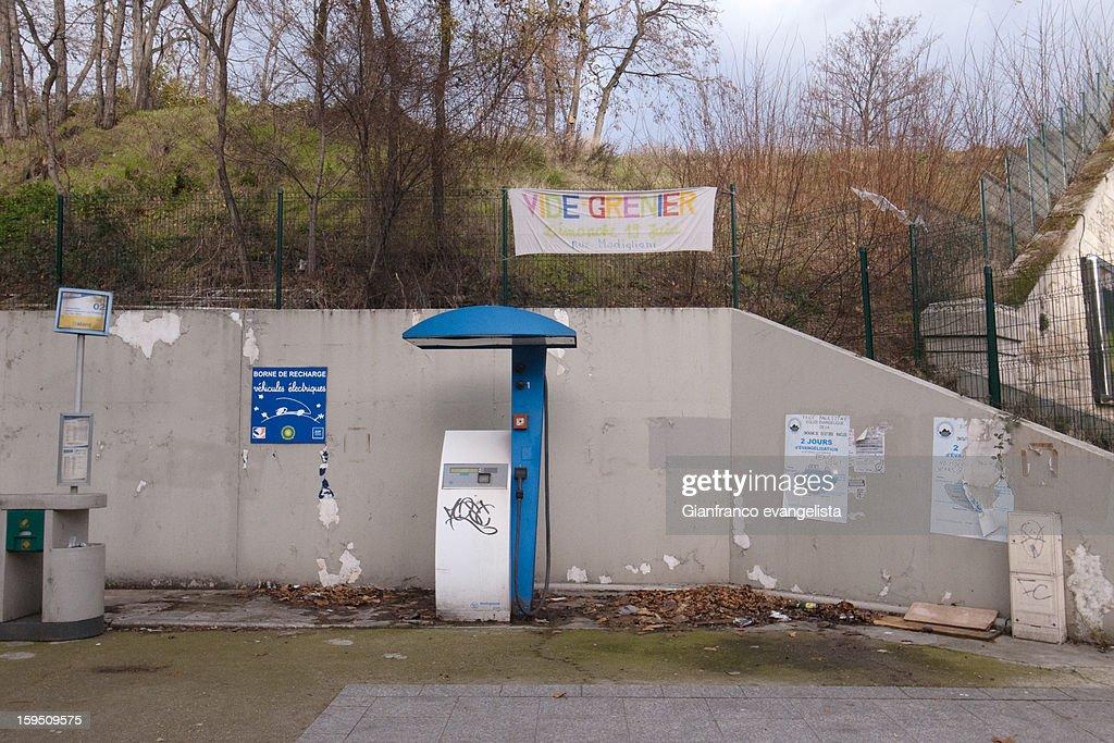 CONTENT] Ricoh GRD 3,gas,station,paris,france,cars