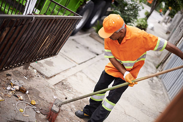 clean up the street See a rich collection of stock images, vectors, or photos for street cleaning you can buy on shutterstock explore quality images, photos, art & more.