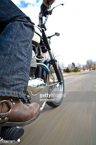 ride - riding boot stock pictures, royalty-free photos & images