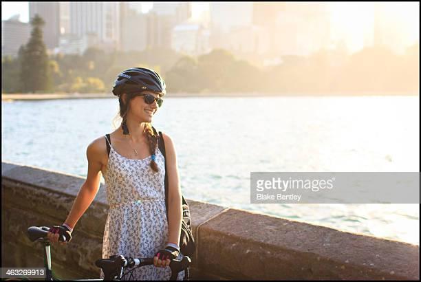 Ride Sydney
