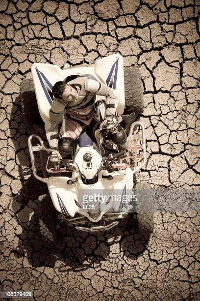 rider retrato de - corrida de motocicleta - fotografias e filmes do acervo