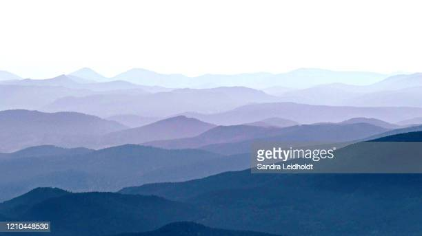 ridges of the front range - colorado rocky mountains - foothills stock pictures, royalty-free photos & images