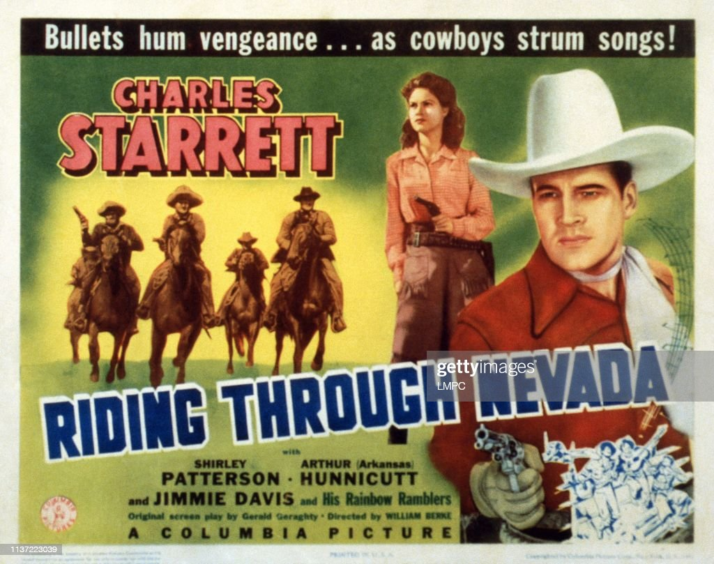 riding-through-nevada-us-lobbycard-from-