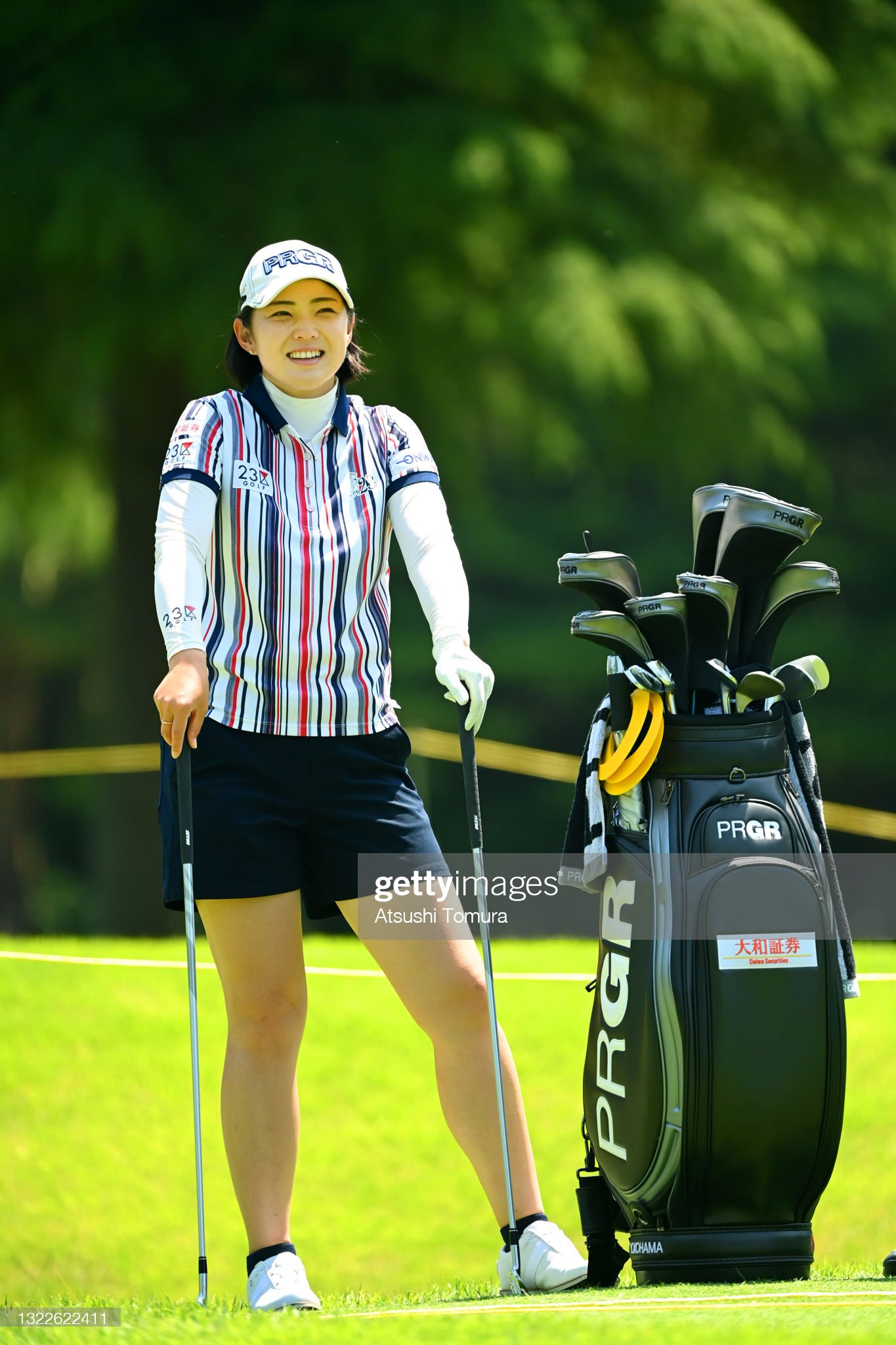 https://media.gettyimages.com/photos/rie-tsuji-of-japan-is-seen-during-the-practice-round-of-the-ai-at-picture-id1322622411?s=2048x2048