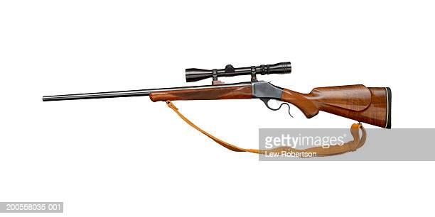 rifle - ライフル ストックフォトと画像